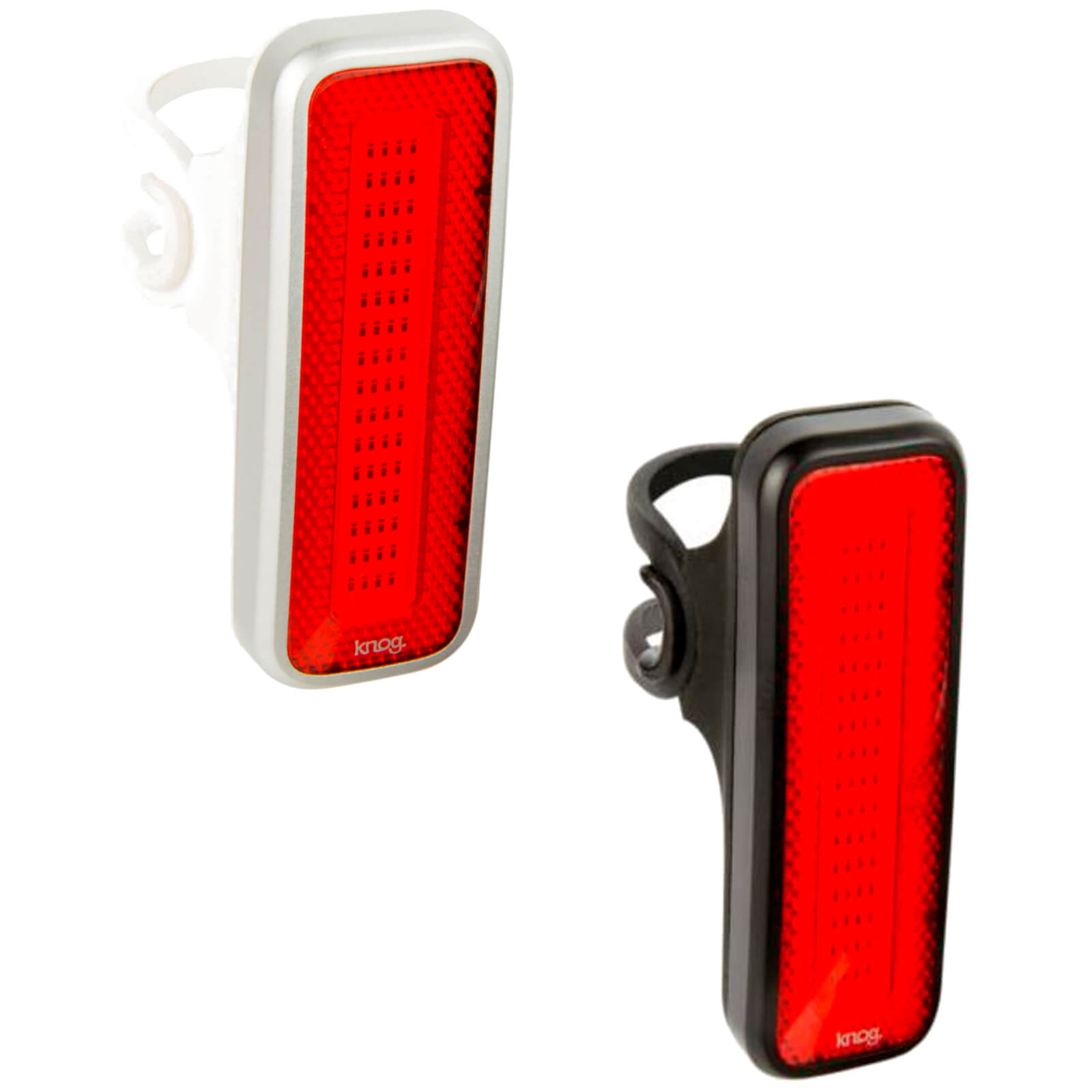 knog blinder mob v mr chips rear light probikekit uk. Black Bedroom Furniture Sets. Home Design Ideas