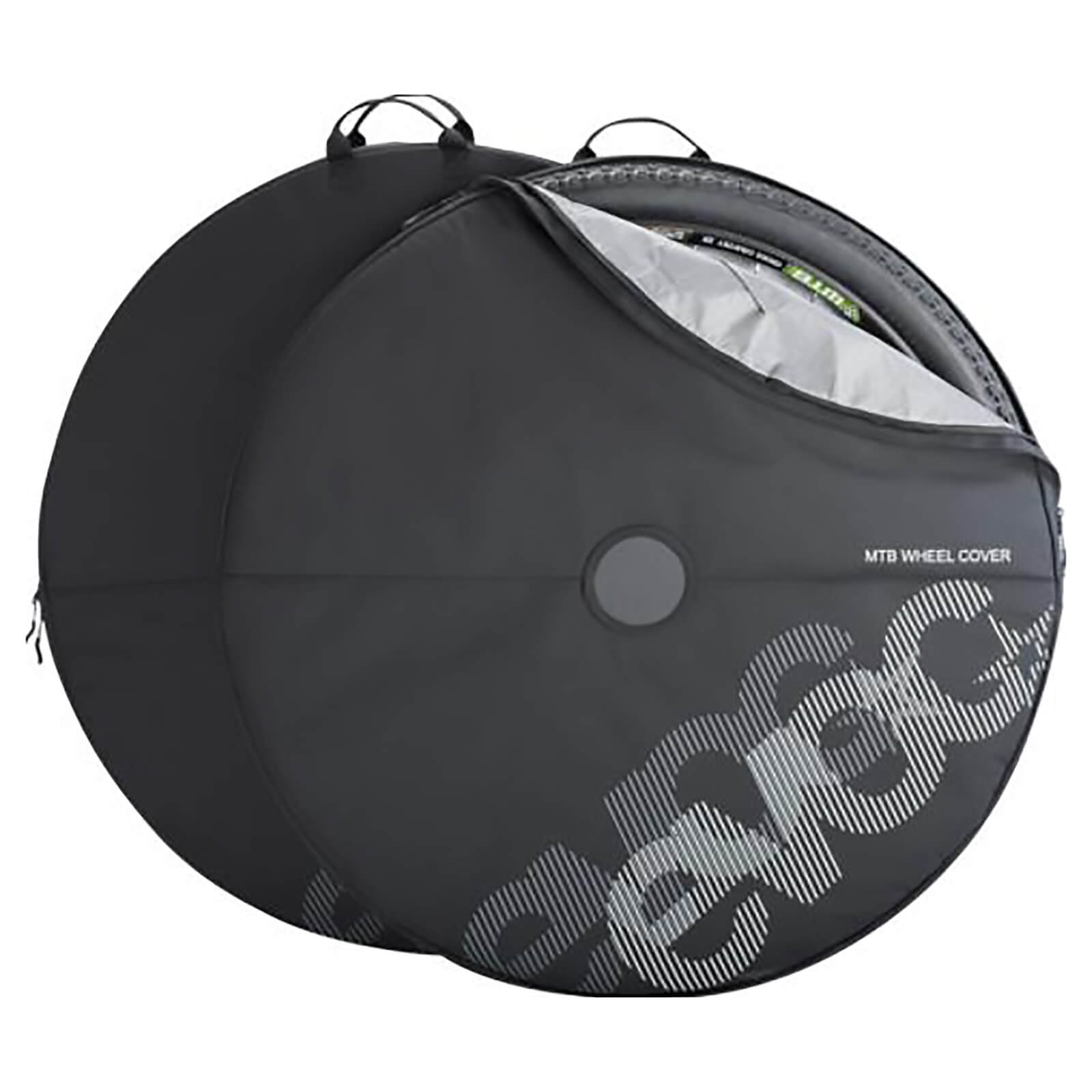 Evoc MTB Bike Wheel Covers
