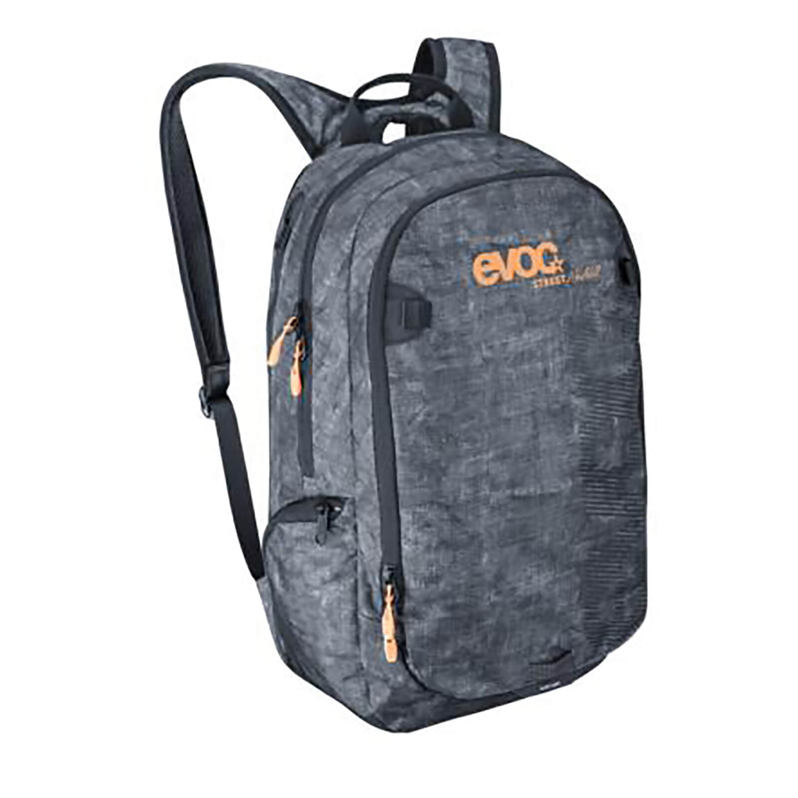 Evoc Street Macaskill 25L - Heather