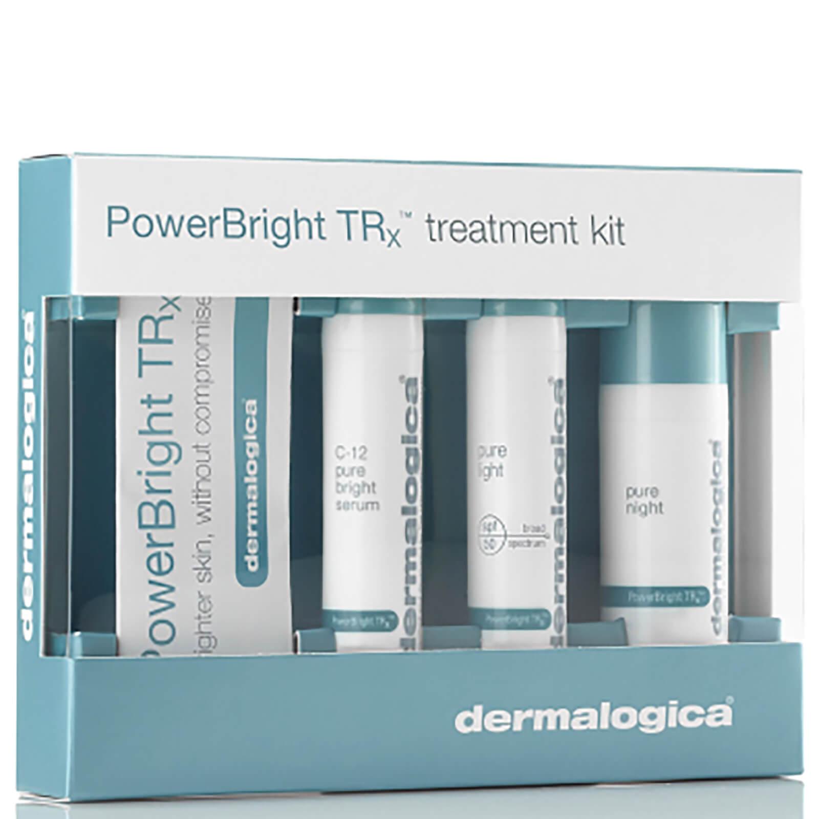 d2f48bbc9ff Dermalogica PowerBright TRx™ Skin Kit