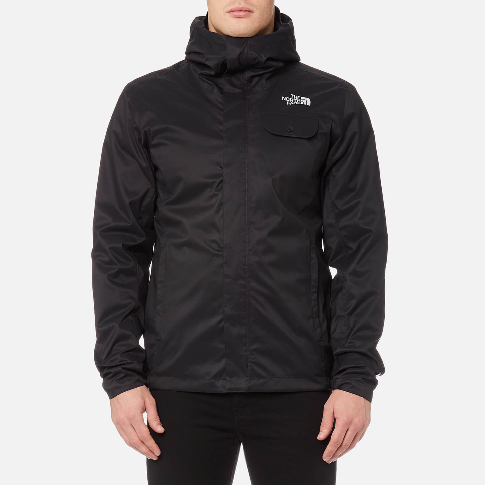 produkty wysokiej jakości najlepsze trampki jakość The North Face Men's Tanken Triclimate® Jacket - TNF Black