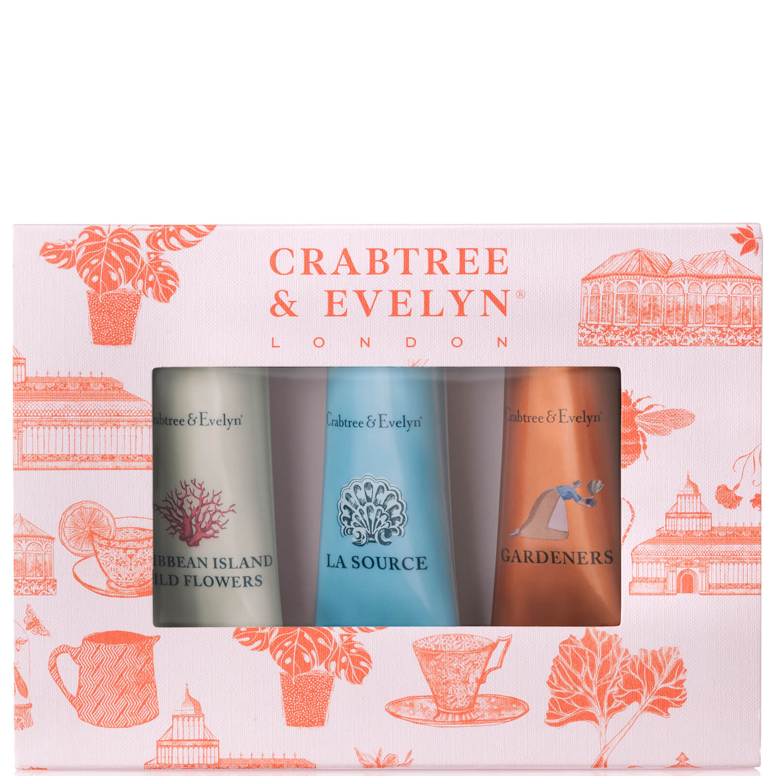 JURLIQUE Jasmine Hand Cream 125ml4.3oz