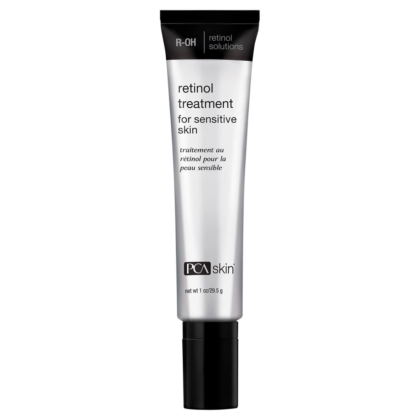 PCA SKIN Retinol Treatment for Sensitive Skin