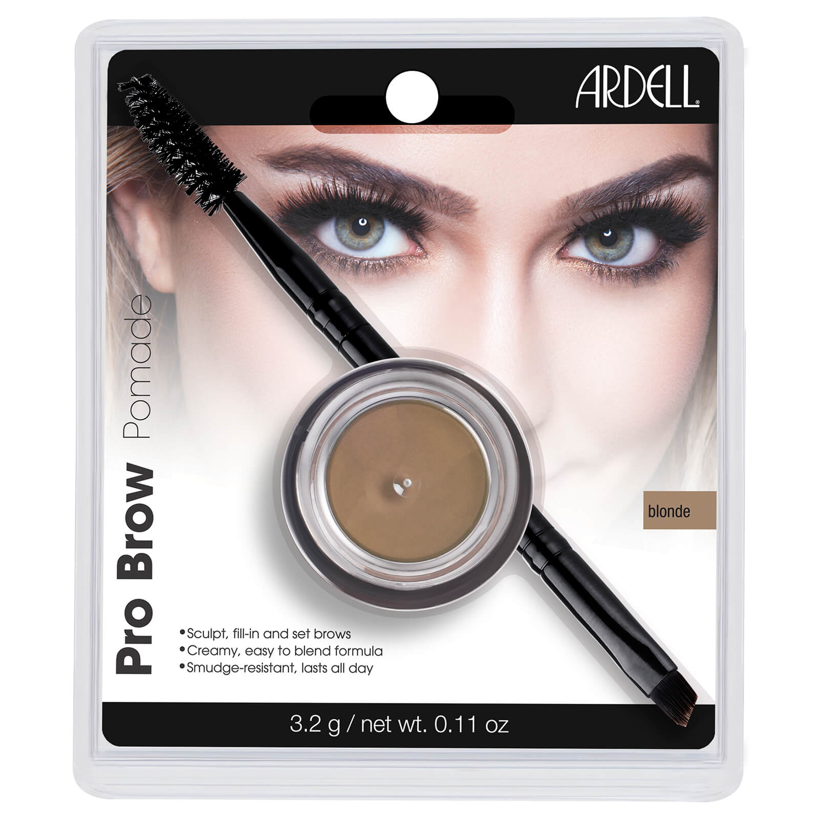 ardell dipbrow pomade