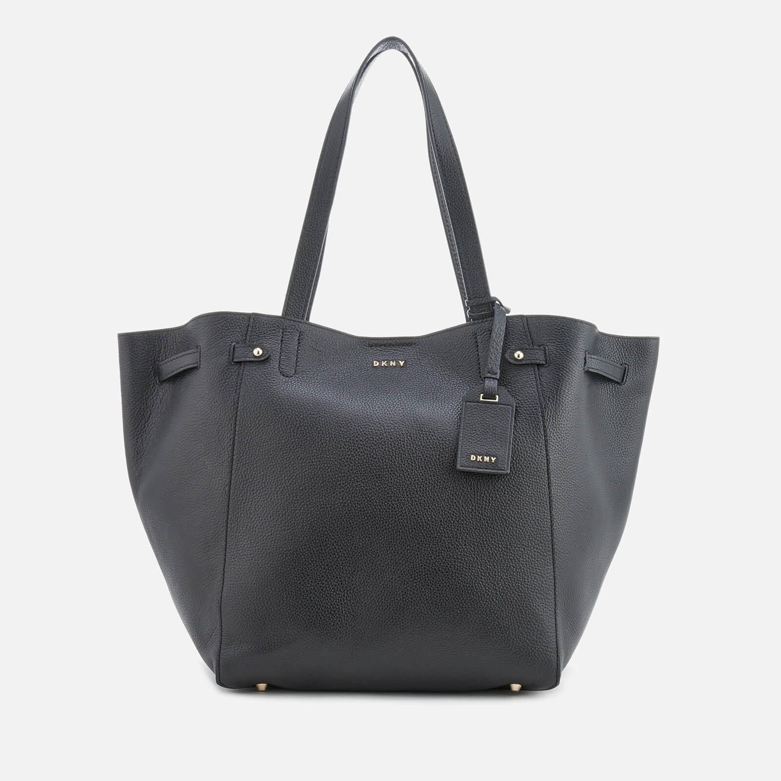 afaaa11efe65 Large Black Leather Tote Bag Uk | The Shred Centre