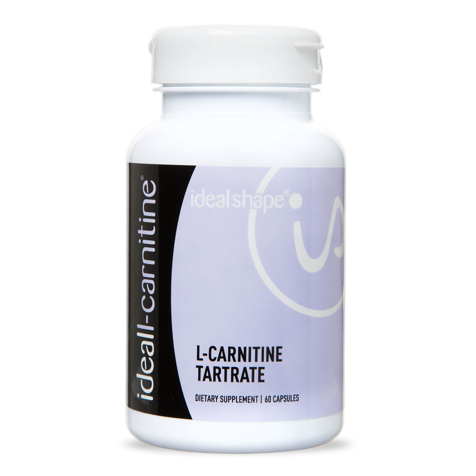 IdealL-Carnitine - 30 Servings