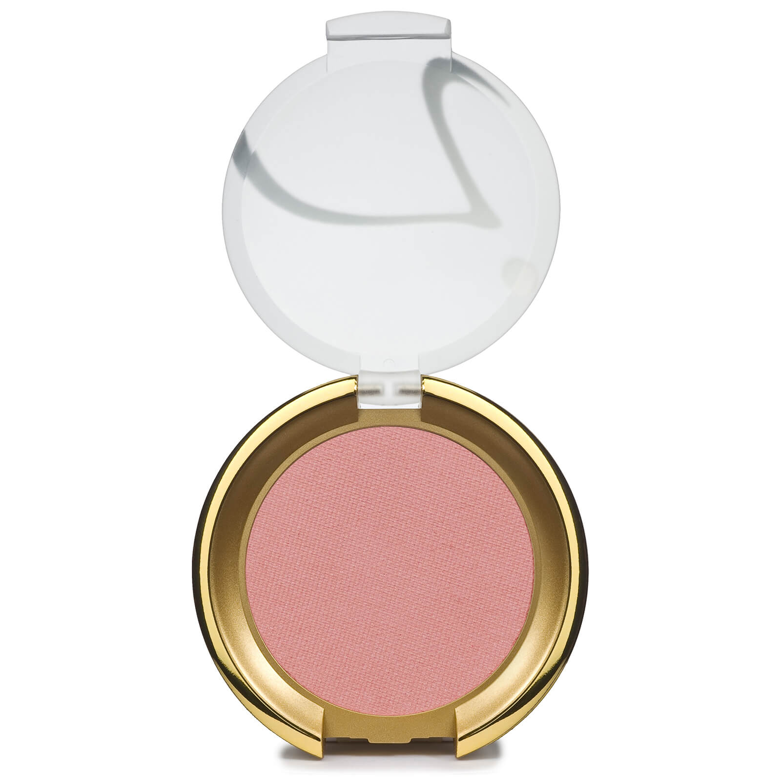 jane iredale PurePressed Blush 2.8g (Various Shades)