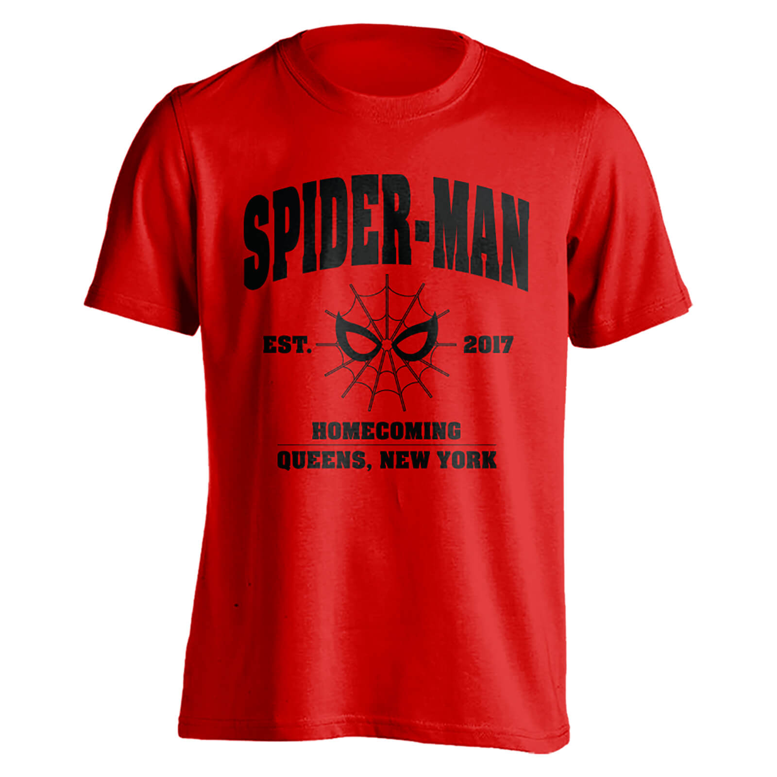 Marvel Spider-Man Men