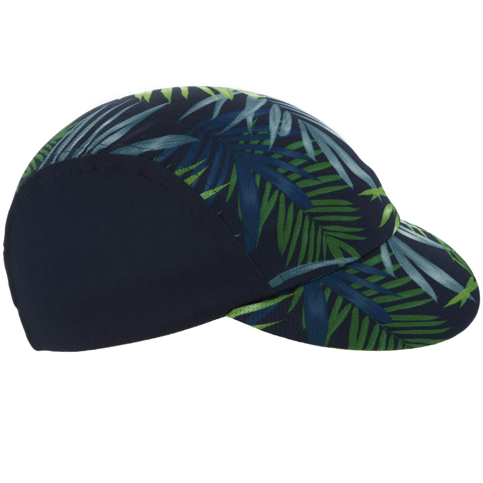 PBK Technical Cycling Cap - Palm