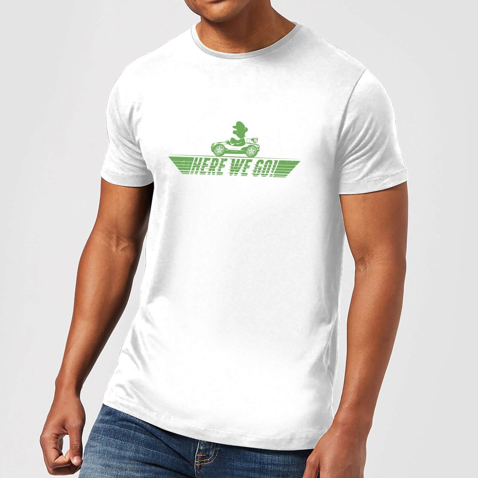 7098420cd Go Kart T Shirts – EDGE Engineering and Consulting Limited