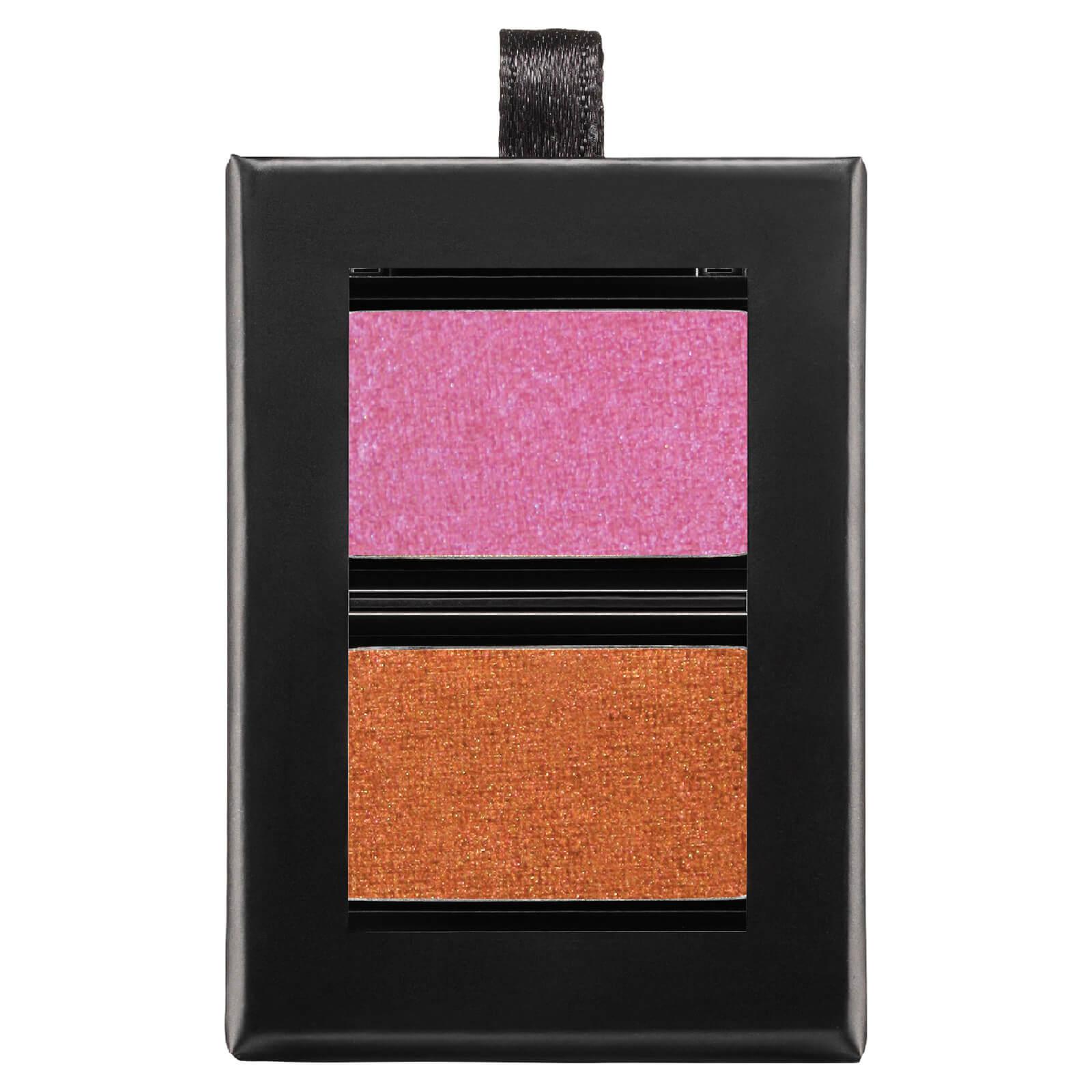 17e2350d4d5 butter LONDON Eye Shadow Duo - Perfect Pops   BeautyExpert