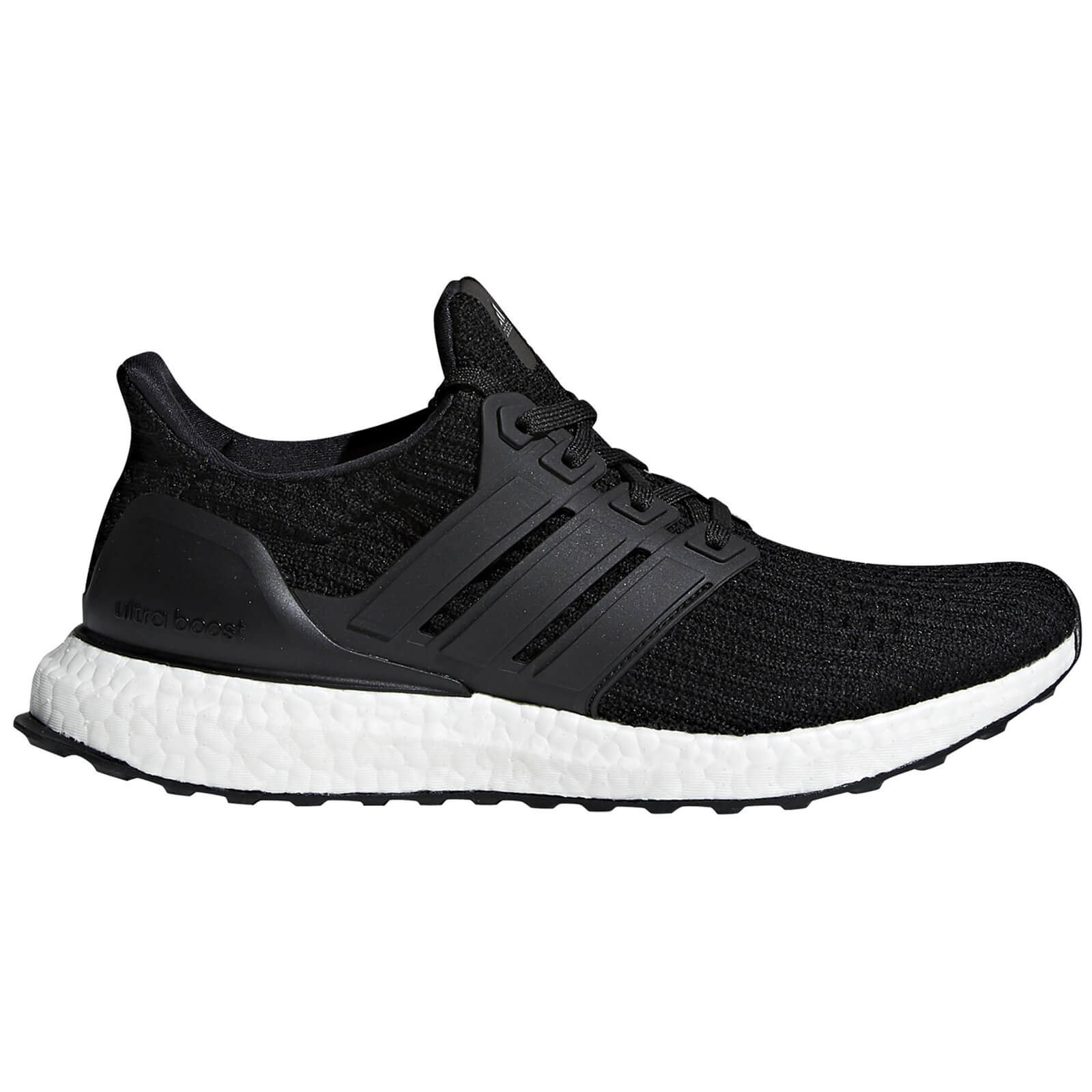 1edb4003c89 adidas Women's Ultraboost Trainers - Core Black | ProBikeKit.com