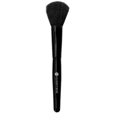 Serie Exclusive Pro Beauty Brush
