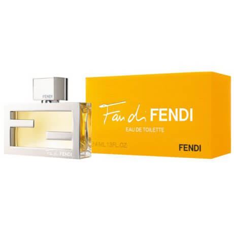 Fendi Fan di Fendi Fragrance