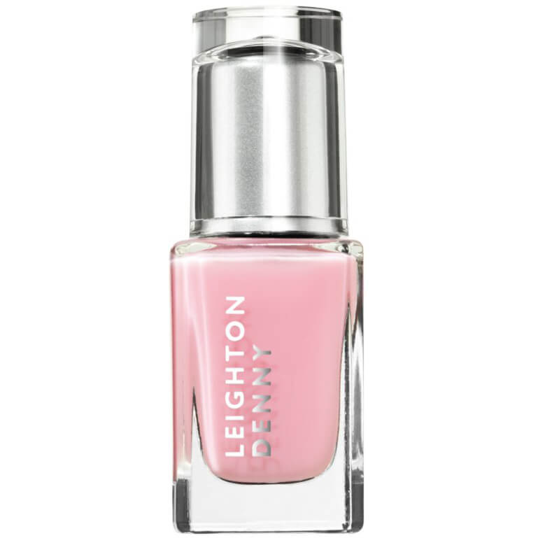 Leighton Denny High Performance Nail Colour - 3 Times a Lady