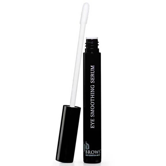 HD Brows Eye Smoothing Serum