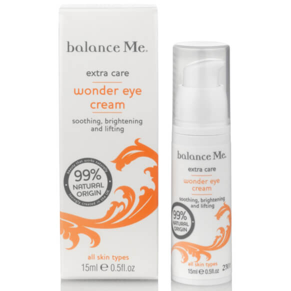 Balance Me Extra Care Wonder Eye Cream