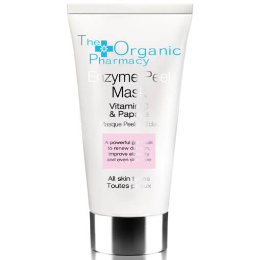 The Organic Pharmacy Enzyme Peel