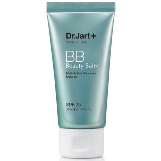 Dr. Jart Water Fuse Beauty Balm