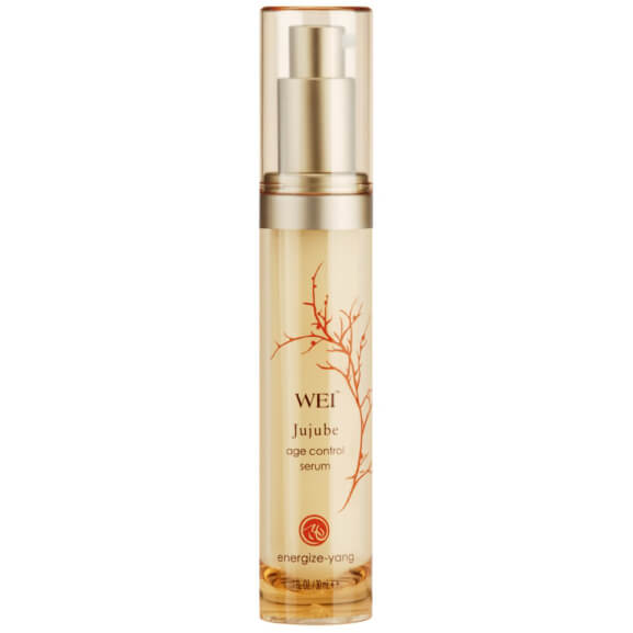 Wei Beauty Jujube Age Control Serum