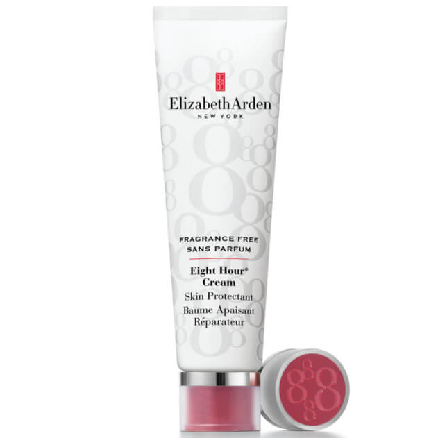 Elizabeth Arden Eight Hour Skin Cream