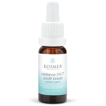 Kosmea Radiance 24-7 Youth Boost