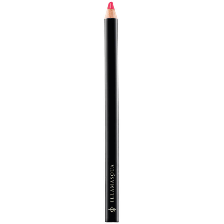 Medium Makeup Pencil