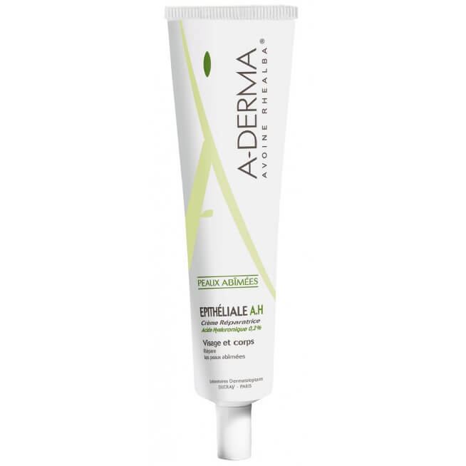 Aderma Intense Repair Lip Balm