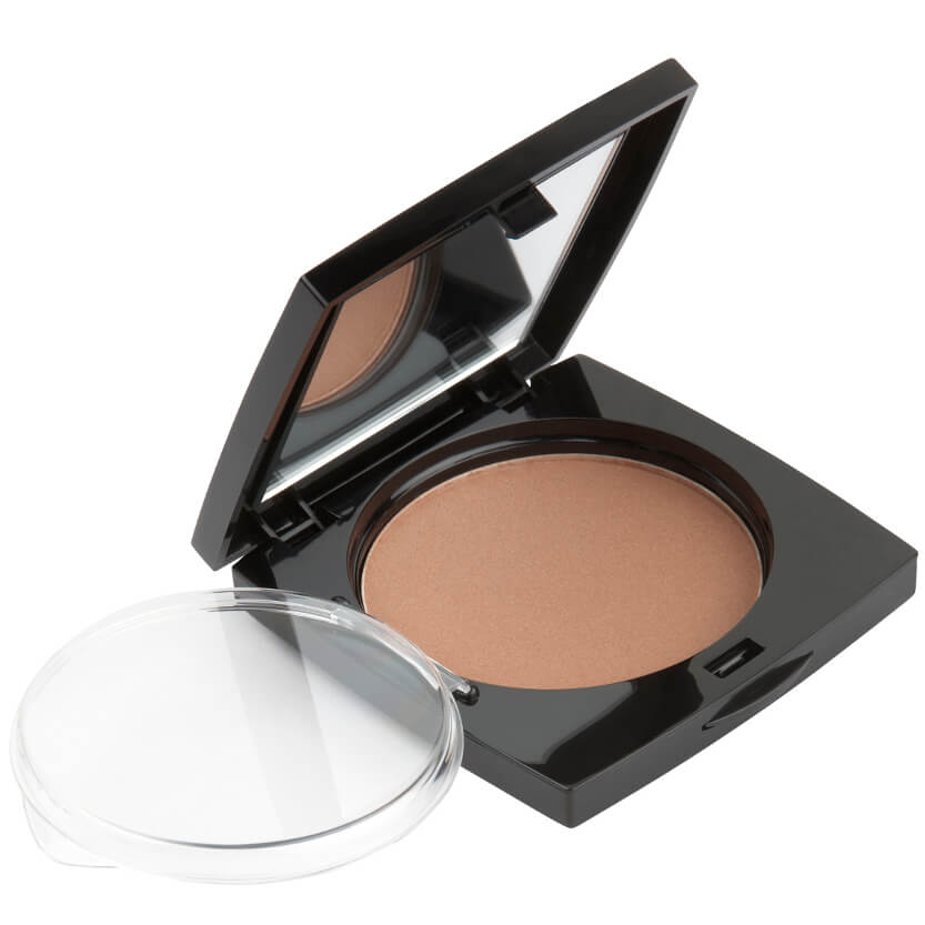 HD Brows Warm Bronzer