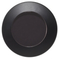Emite Micronized Eyeshadow