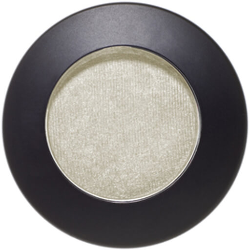 Emite Micronized Eye Shadow