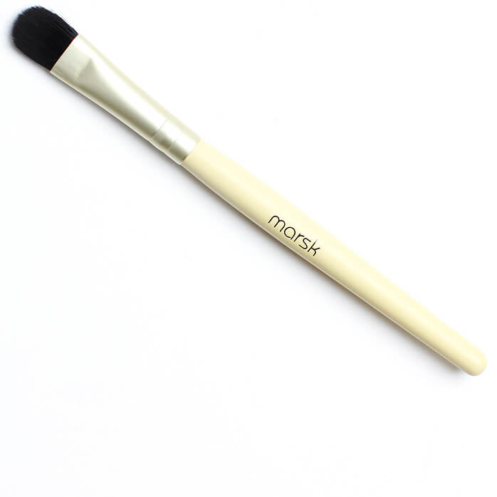 Marsk Eyeshadow Brush Pro