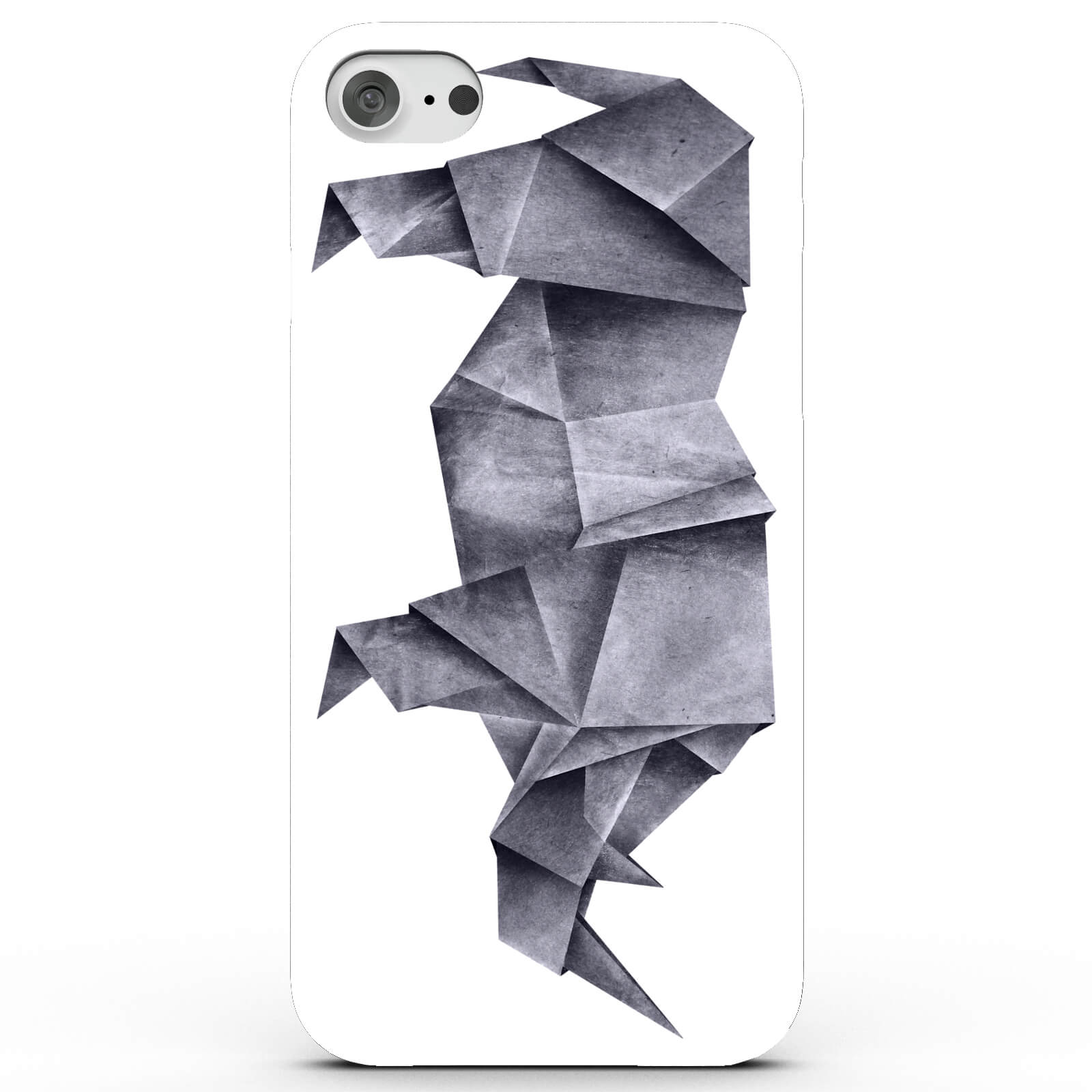 Rhinogami Phone Case for iPhone & Android - 4 Colours