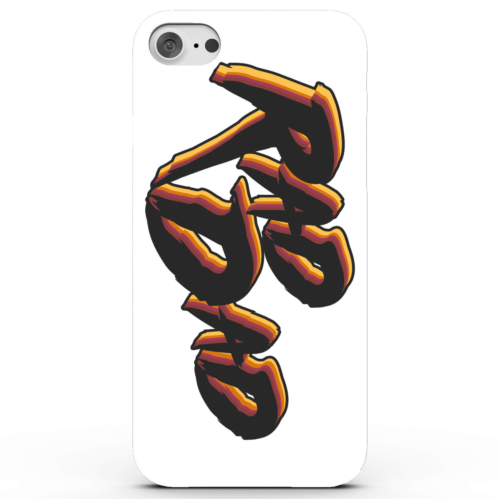 Rad Dad Phone Case for iPhone & Android - 4 Colours