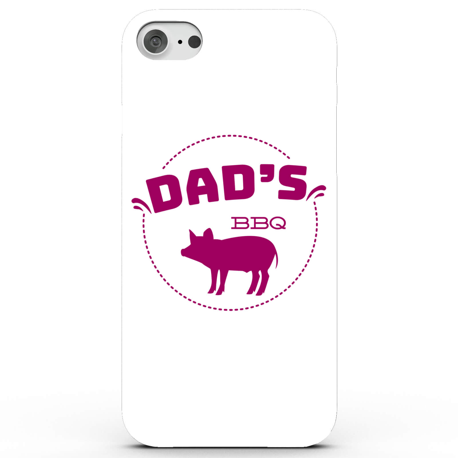 Coque iPhone & Android Dad