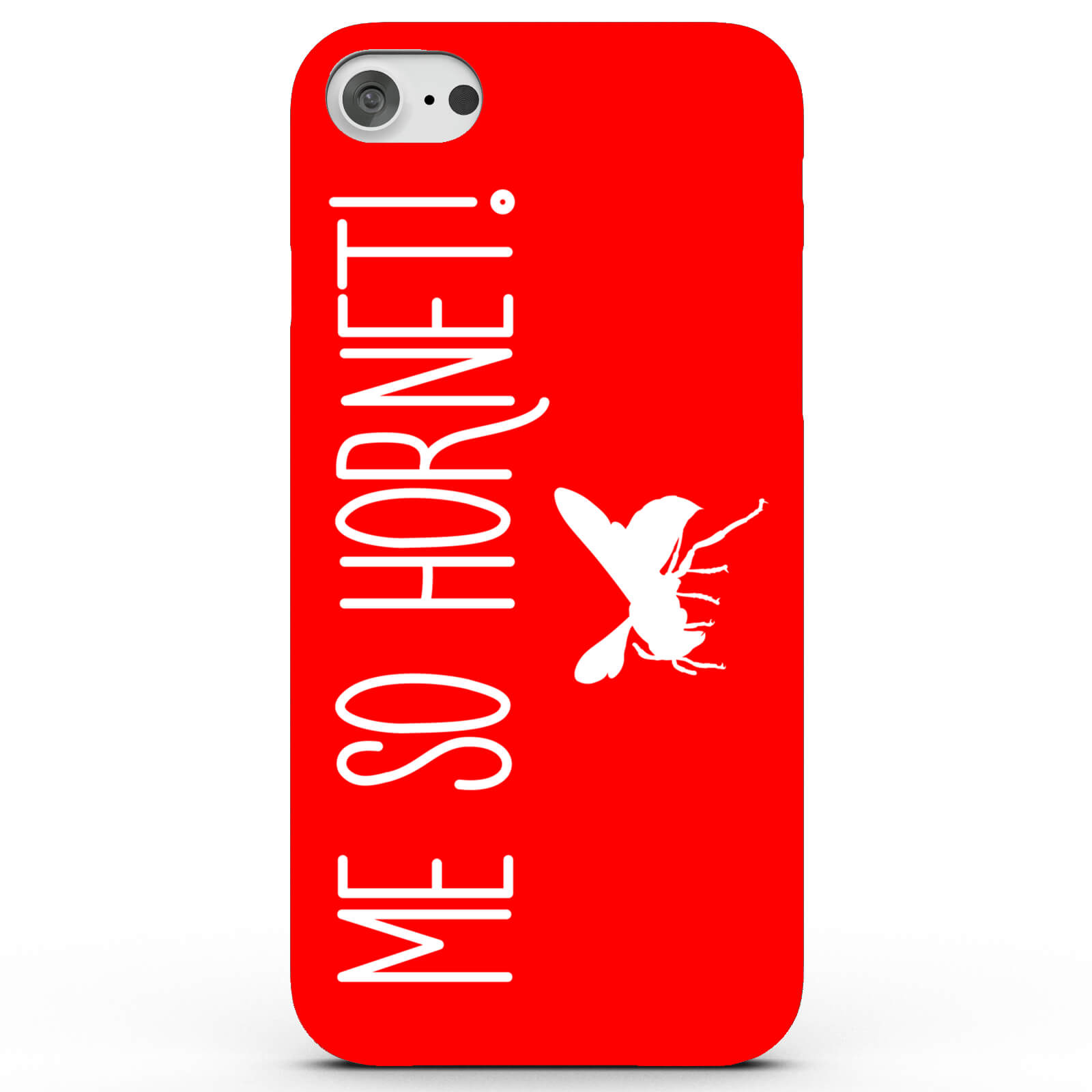 Me So Hornet Phone Case for iPhone & Android - 4 Colours