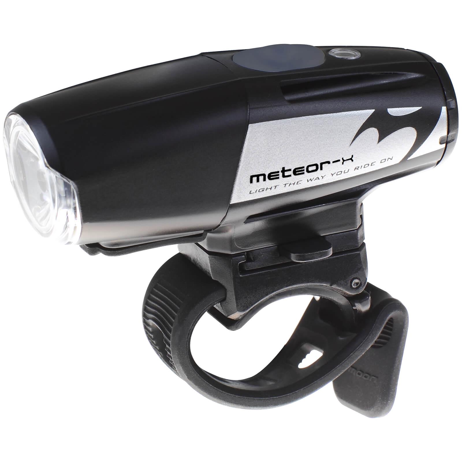 Moon Meteor C1 Front Light 2017
