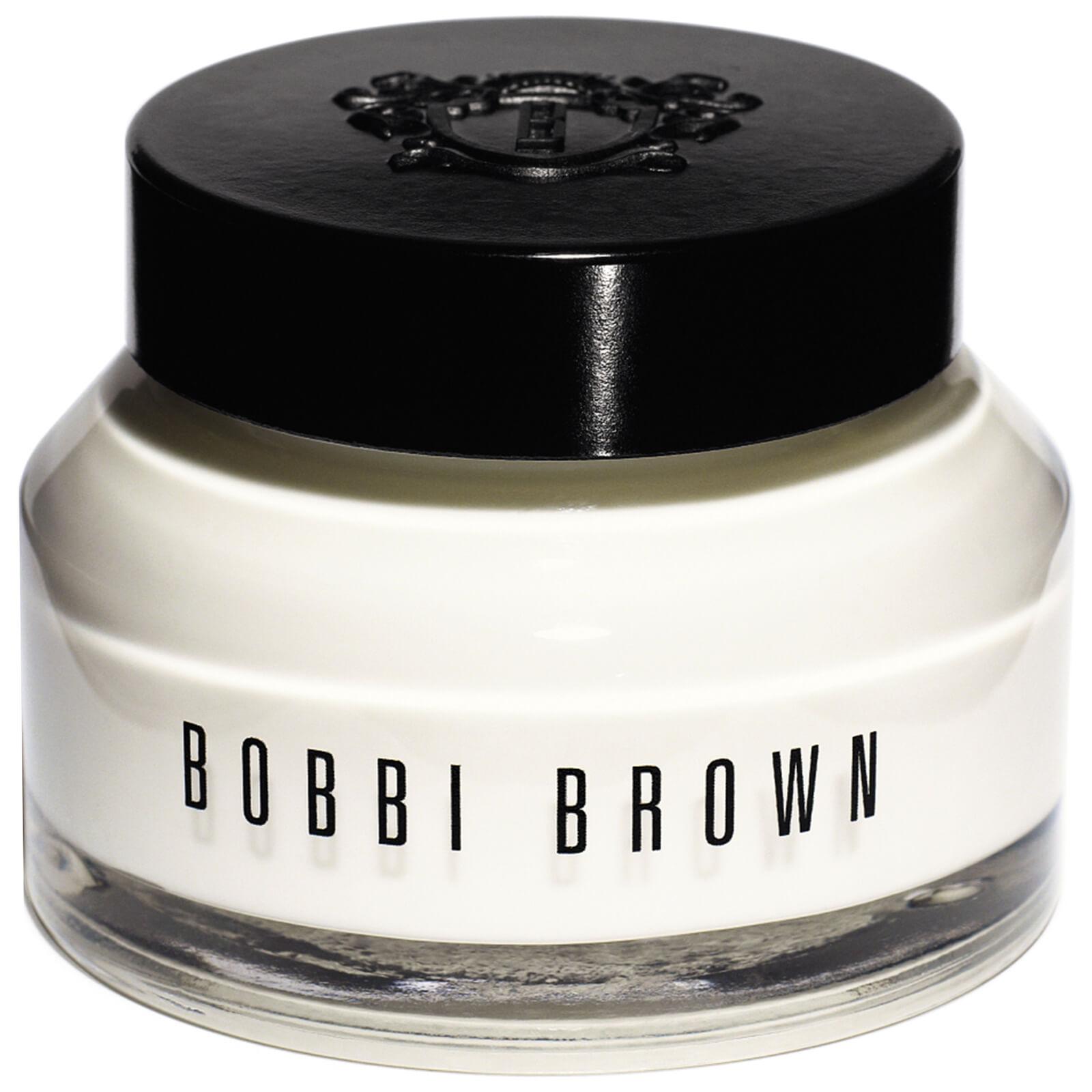 Healing facial cream like bobby browns