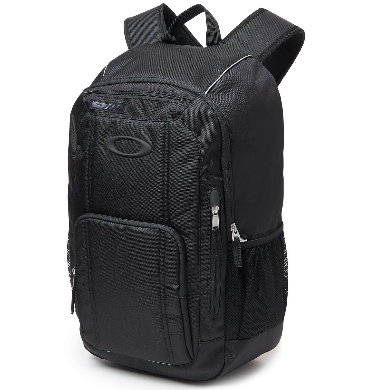 Oakley Enduro 25L 2.0 Backpack - Black