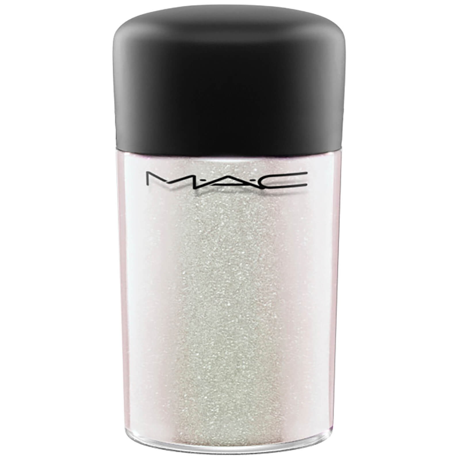 7878152725976 MAC Glitter Reflects - Transparent Pink