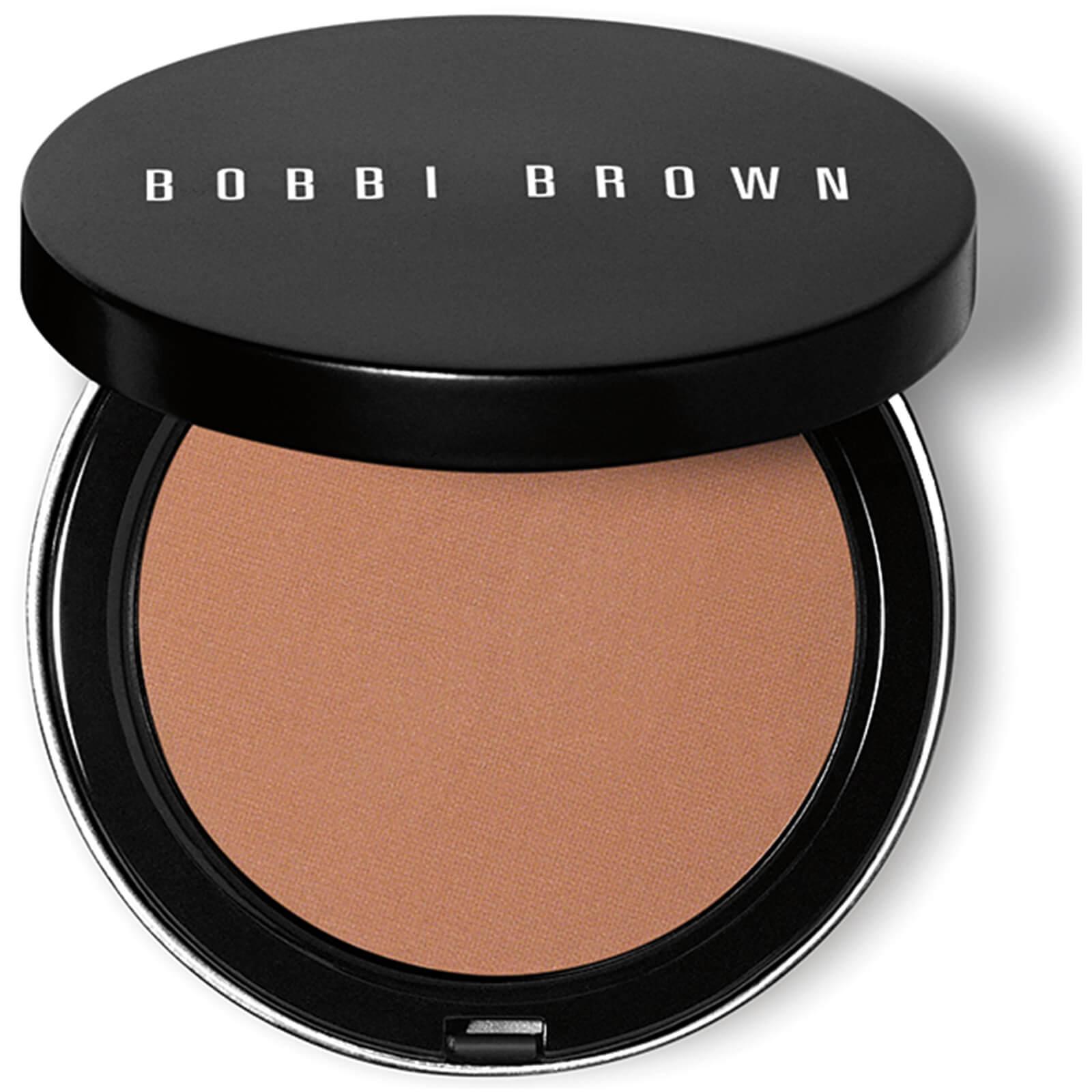 Bobbi Brown Bronzing Powder Various Shades Free Shipping Lookfantastic