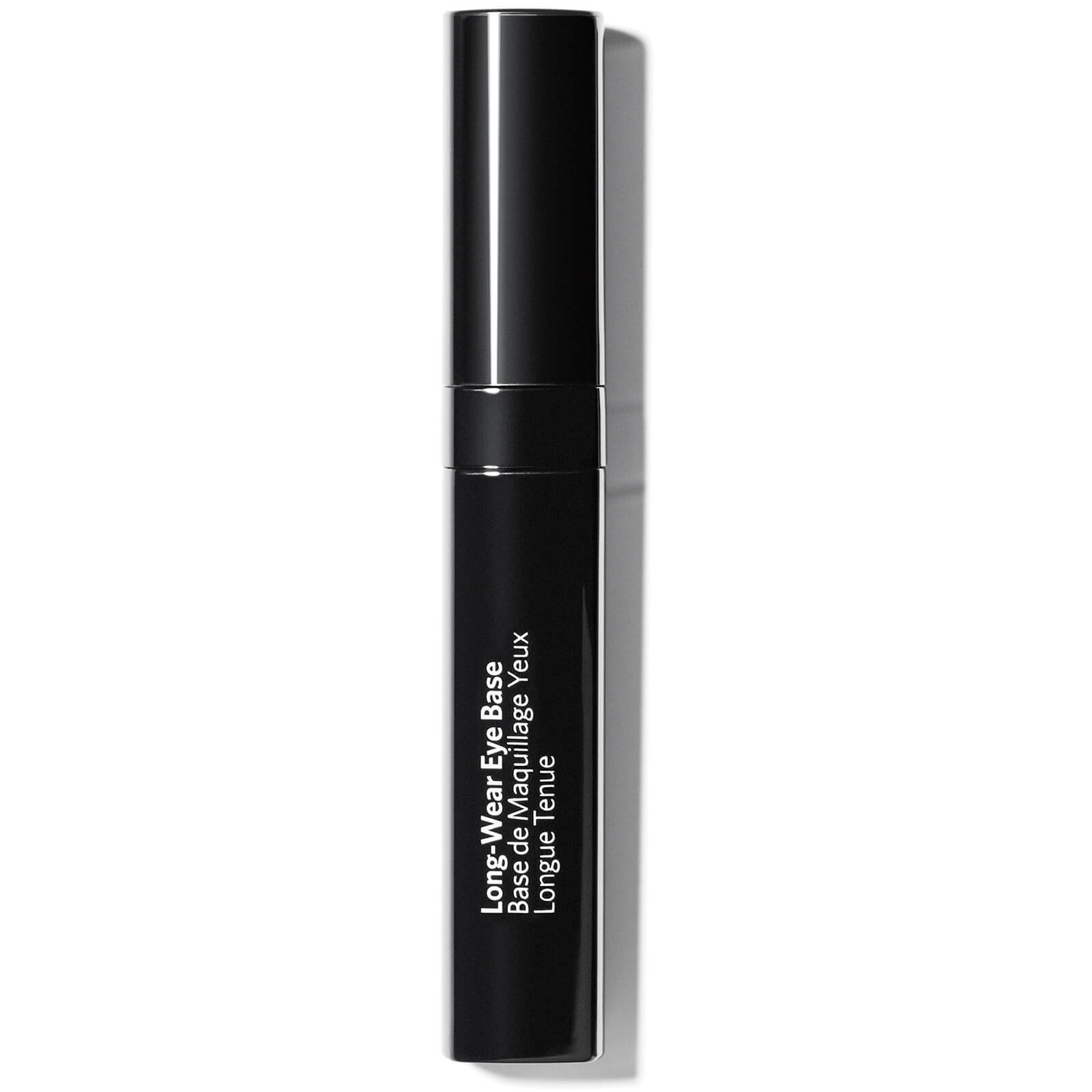 Bobbi Brown Long Wear Eye Base