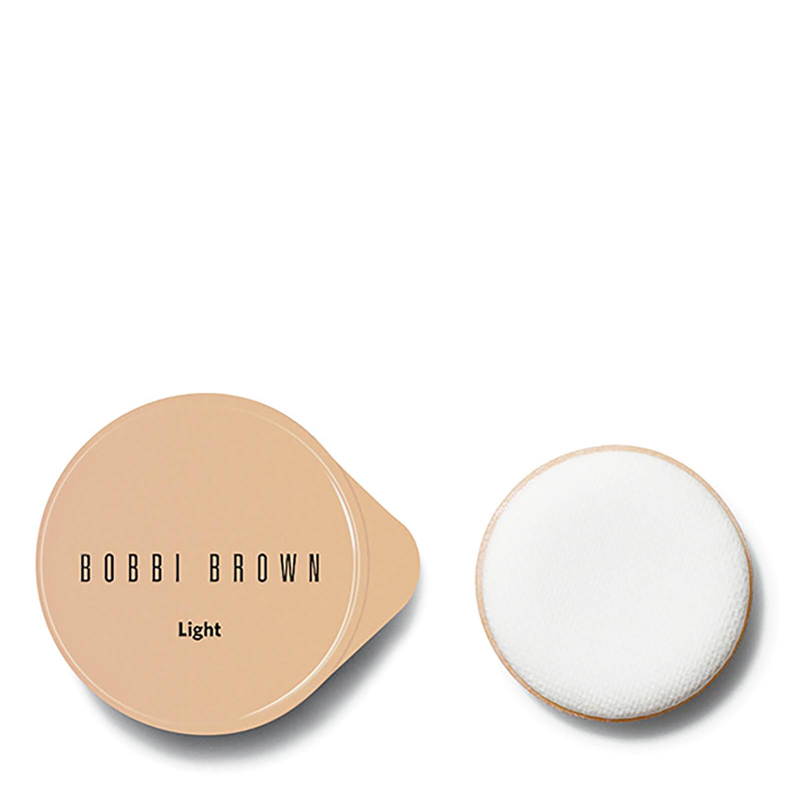 Bobbi Brown Skin Foundation Cushion Compact Spf35 Refill Various Shades