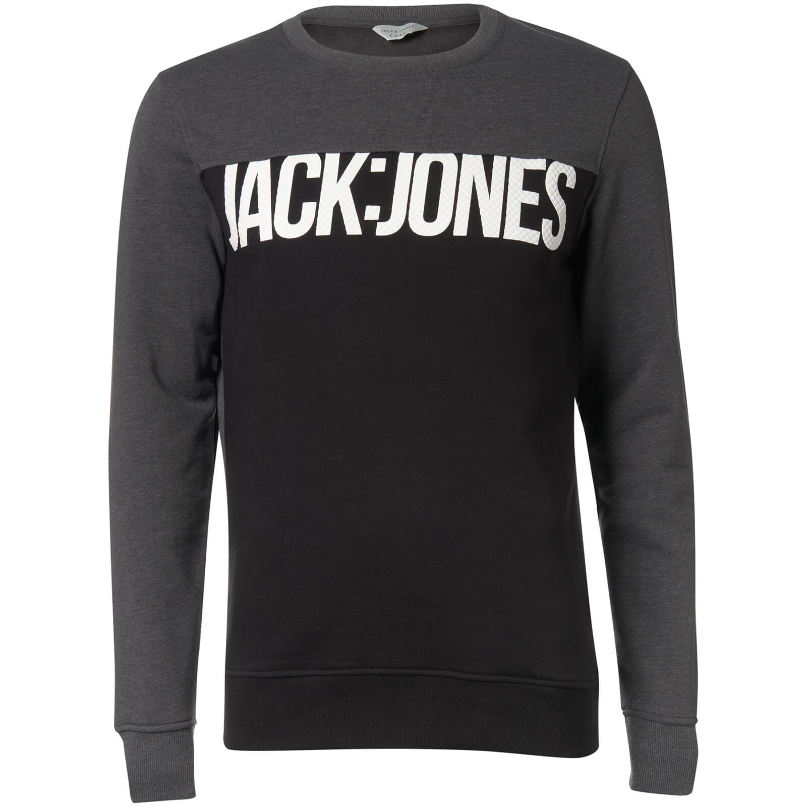 Jack & Jones Core Men