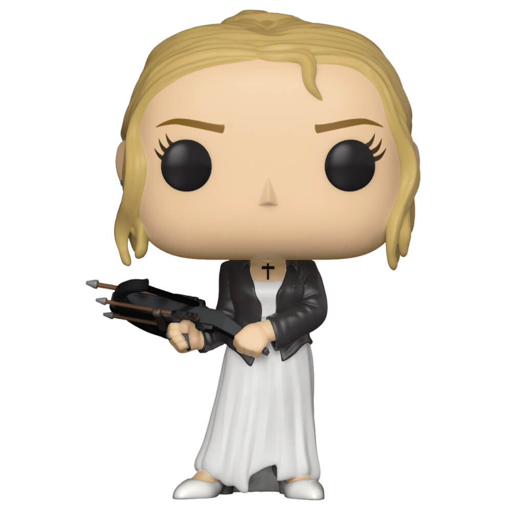 Buffy Pop! Vinyl Figure