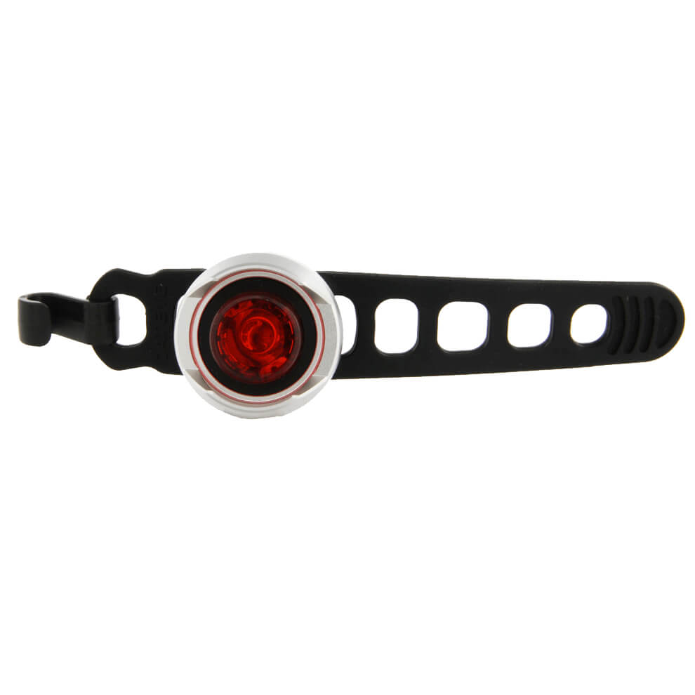 Cateye Orb Battery Rear Light