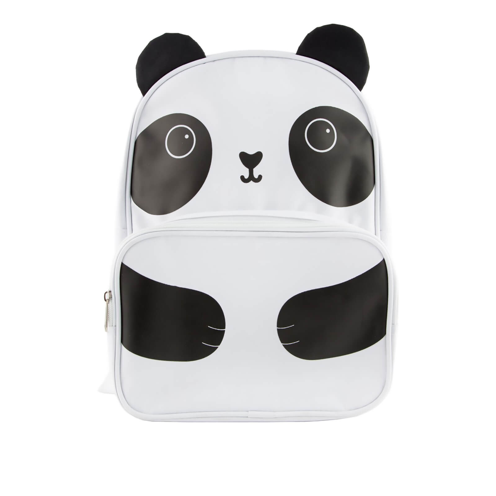 Sass & Belle Kawaii Friends Backpack - Aiko Panda