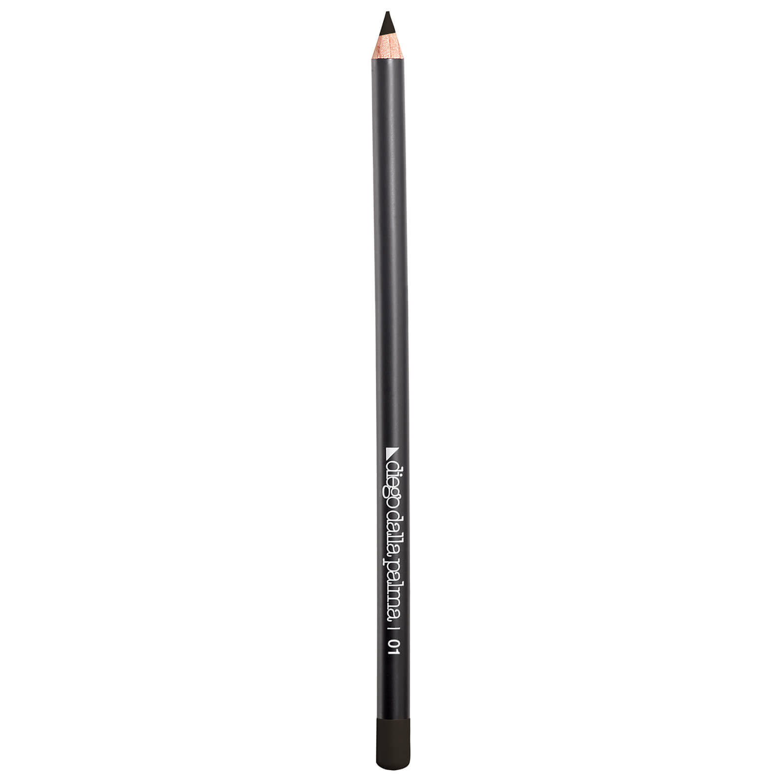 diego dalla palma Eye Pencil 2.5ml (Various Shades)