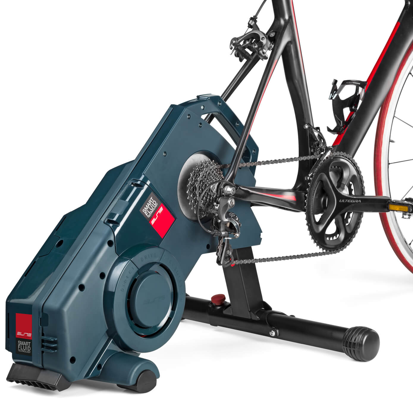Elite Turno Direct Drive Smart B+ Turbo Trainer