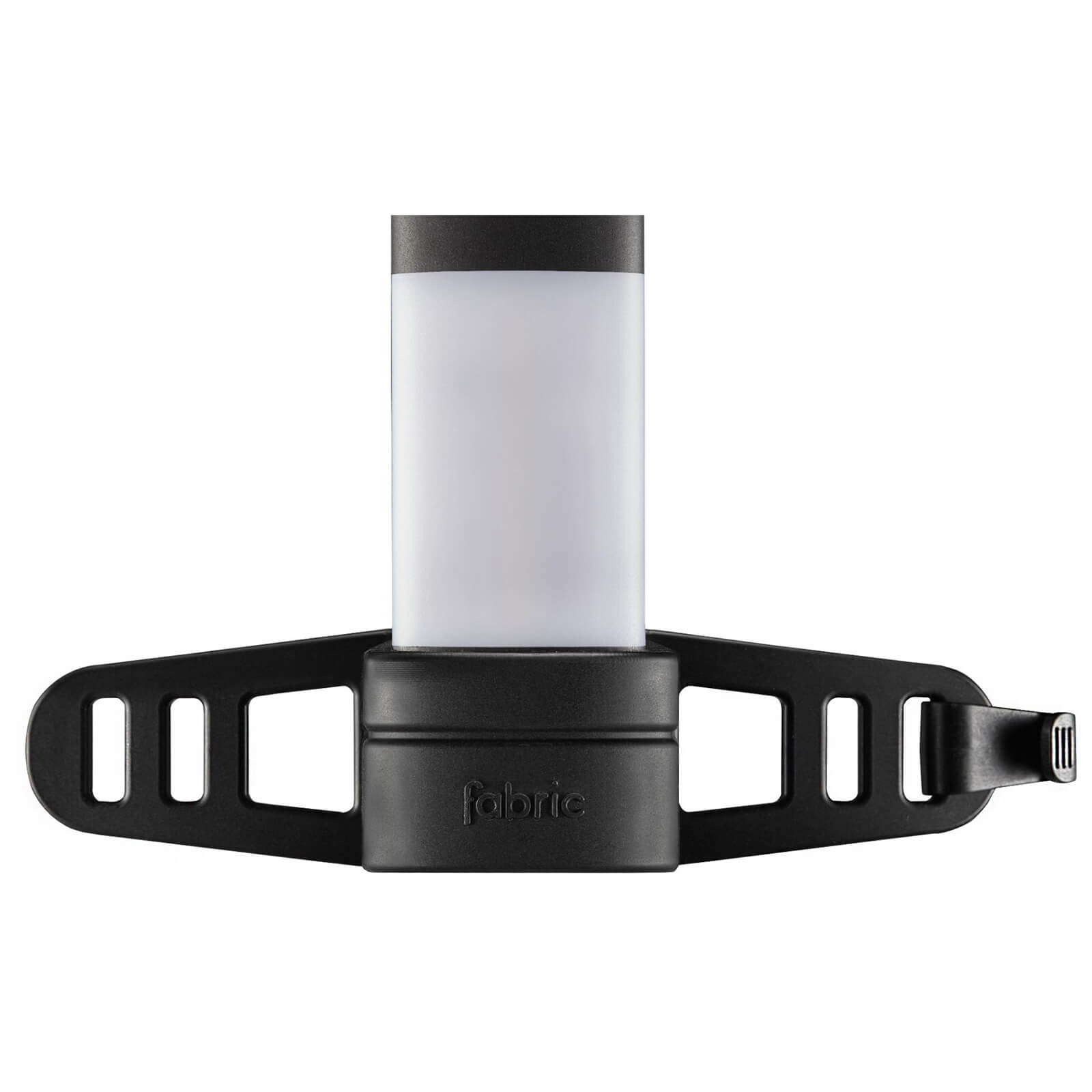 Fabric Lumacell Front Light
